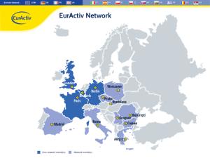 euractiv_network