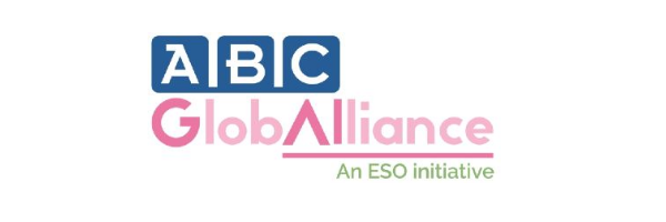 ABCGloballiance