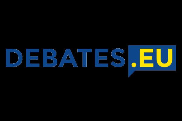 Debates.eu