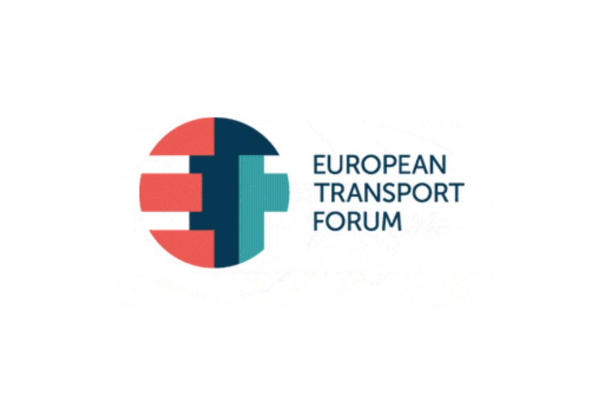 European Transport Forum