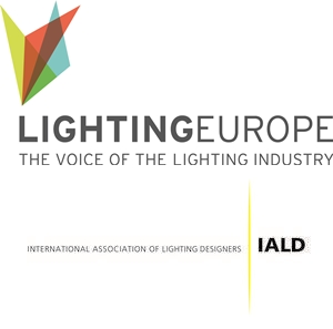 LightingEurope & IALD