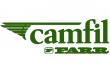 CAMFIL