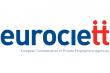 Eurociett