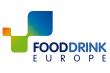 FoodDrink Europe