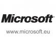 Microsoft Poland
