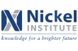 Nickel Institute