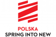 Polska: Spring into new