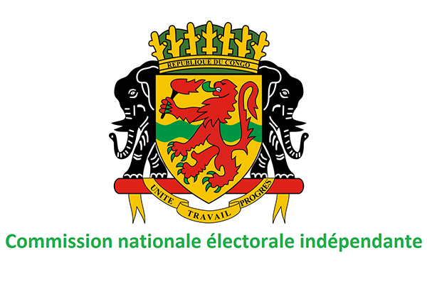 Commission Nationale Electorale Indépendante de la République du Congo