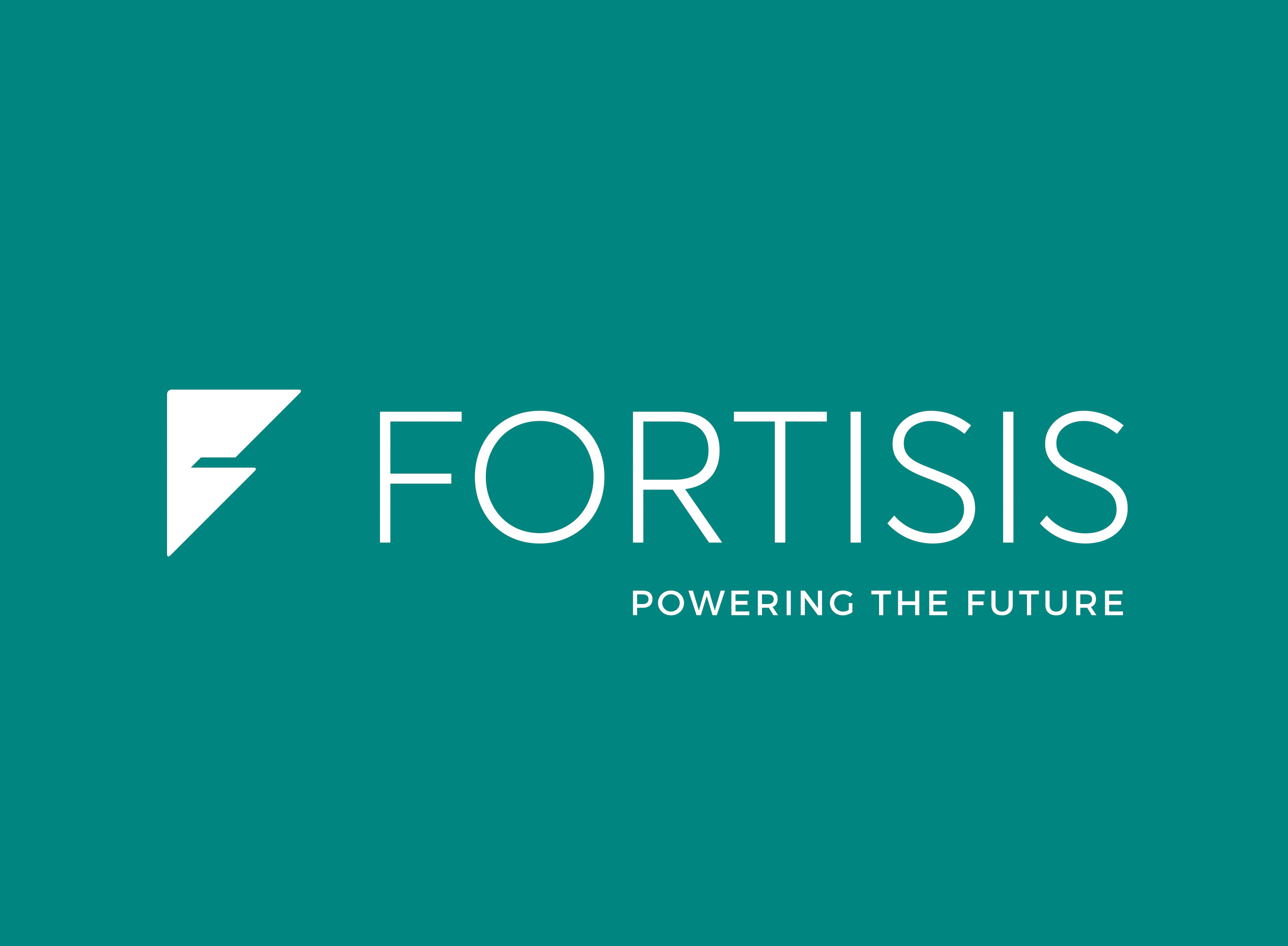 Fortisis