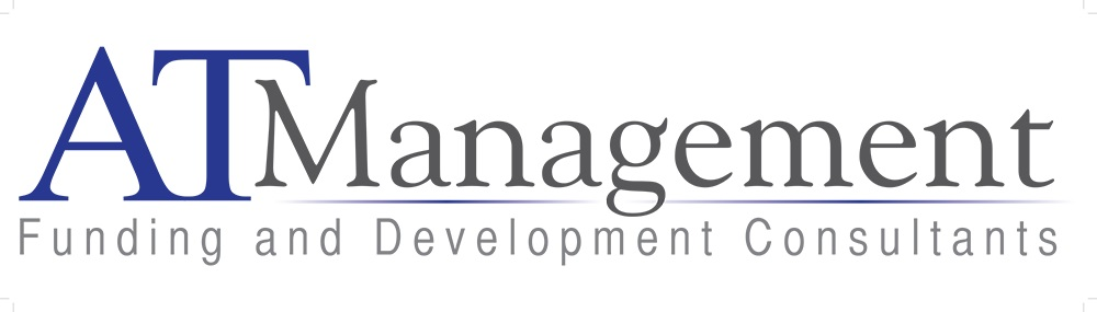 AT MANAGEMENT FUNDING & DEVELOPMENT CONSULTANTS